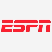 Pickoutsports_ESPN Player