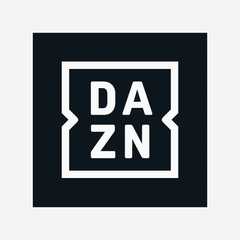 Pickoutsports_DAZN