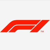 Pickoutsports_F1TV