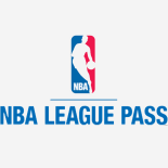 Pickoutsports_NBA League Pass