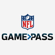 Pickoutsports_NFL Gamepass