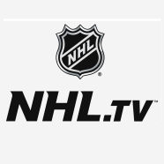 Pickoutsports_NHL TV