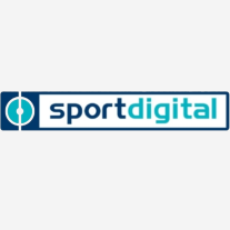 Pickoutsports_sport digital