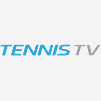 Pickoutsports_Tennis TV