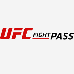Pickoutsports_MMA UFC PASS